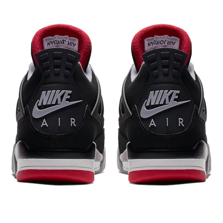giay-Nike-Air-Jordan4-Retro-chinh-hang-408452-060
