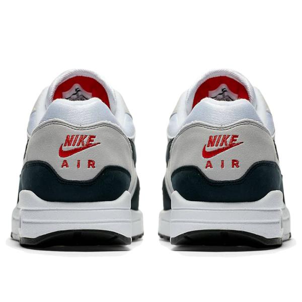giay-Nike-Air-Max1-chinh-hang-908375-104