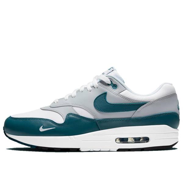giay-Nike-Air-Max1-chinh-hang-DH4059-101