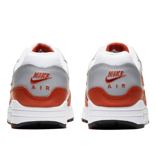 giay-Nike-Air-Max1-chinh-hang-DH4059-102