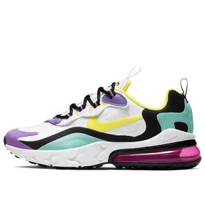 giay-Nike-chinh-hang-Air-Max-270-React-Bright-Violet-Nike-BQ0103-101