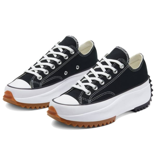 giay-Converse-chinh-hang-Run-Star-Hike-Low-168816C