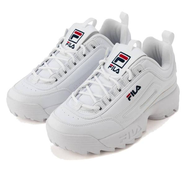 giay-sneaker-chinh-hang-Fila-DisruptorII
