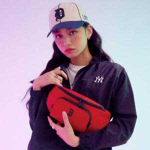 tui-MLB-chinh-hang-Han-Quoc-32BGCI111-43R