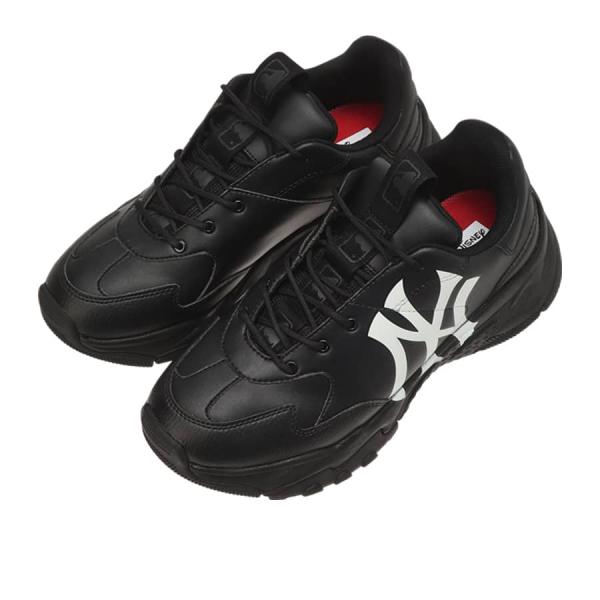 giay-MLB-Disney-Big-Ball-chinh-hang-32SHCK011