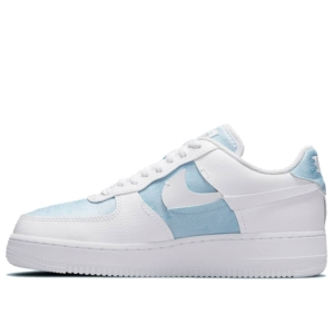 giay-Nike-Air-Force1-chinh-hang-DJ6904-400
