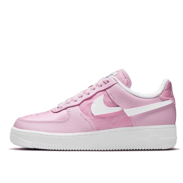 giay-nike-air-force-1-lxx-pink-foam-2021-DJ6904-600