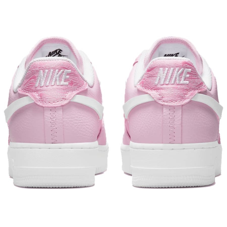 giay-nike-chinh-hang-air-force-1-lxx-pink-foam-2021-DJ6904-600