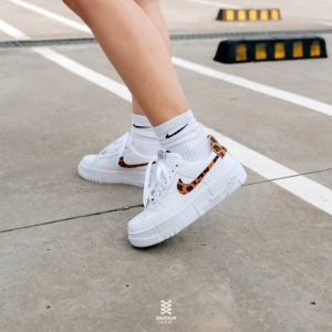 giay-Nike-Air-Force1-chinh-hang-CV8481-100