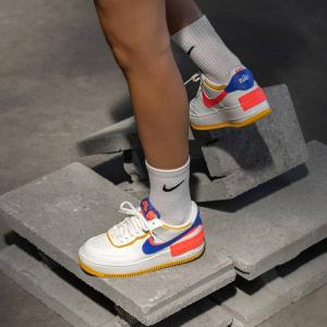 giay-Nike-Air-Force1-chinh-hang-Ci0919-105