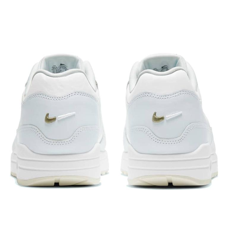 giay-Nike-Air-Max1-chinh-hang-DH5493-100