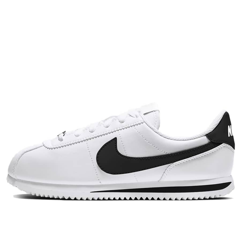 giay-Nike-Cortez-chinh-hang-904764-102