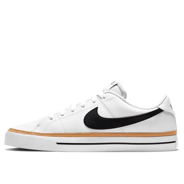 giay-Nike-Court-chinh-hang-CU4150-102