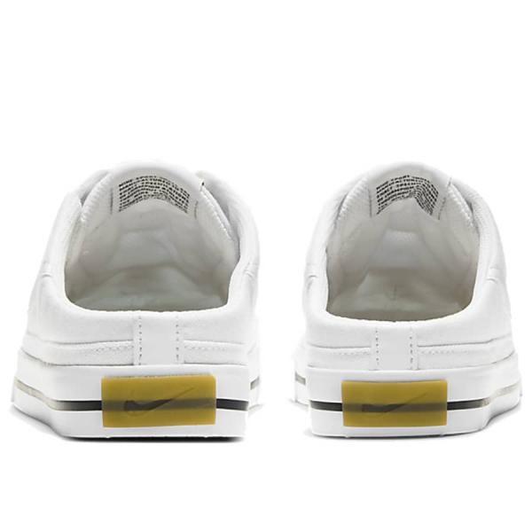 giay-Nike-Mule-chinh-hang-DB3970-100