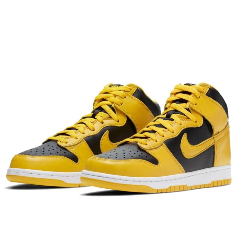 giay-Nike-Dunk-High-chinh-hang-CZ8149-002