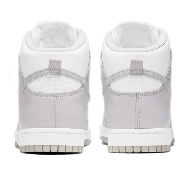 giay-Nike-Dunk-Retro-High-chinh-hang-555088-118