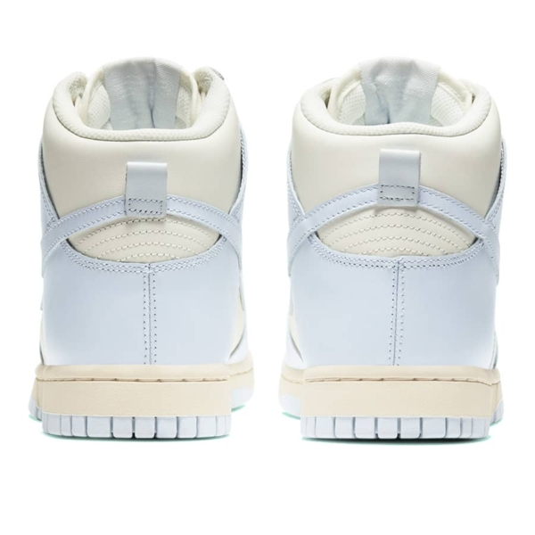 giay-Nike-Dunk-High-Football-Grey-chinh-hang-DD1869-102