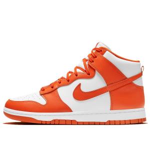 giay-Nike-Dunk-chinh-hang-syracuse-DD1869-100