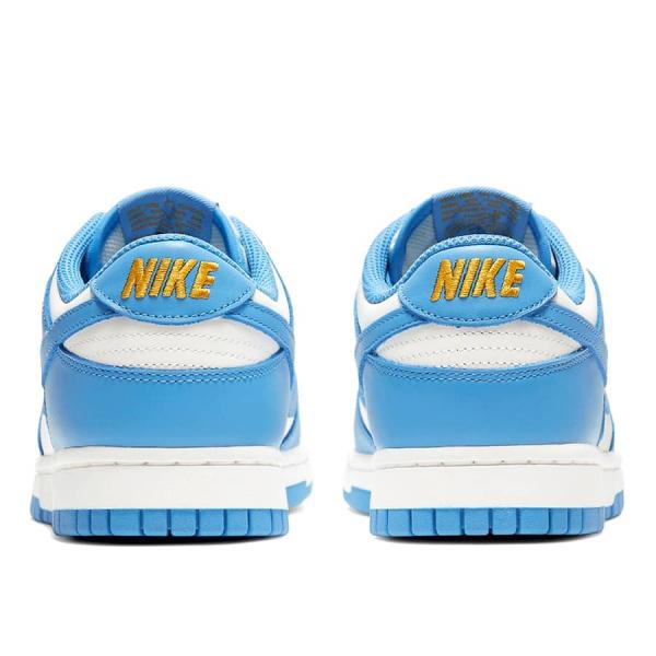 giay-Nike-Dunk-DD1503-100