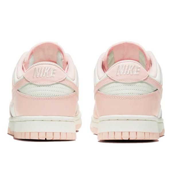 giay-Nike-Dunk-chinh-hang-DD1502-102