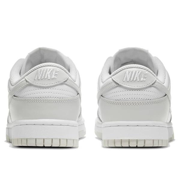 giay-Nike-chinh-hang-Dunk-Photon-Dust-DD1503-103