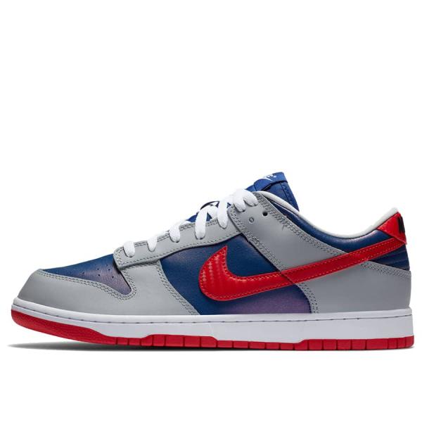 giay-Nike-SB-Dunk-Low-Samba-chinh-hang-cz2667-400