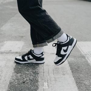 Giay-Nike-Dunk-Low-Retro-dd1503-103-DD1391-100