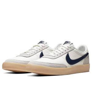 giay-Nike-chinh-hang-killshot-432997-107