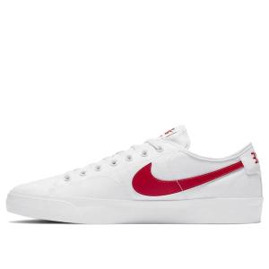 giay-Nike-Air-Jordan1-chinh-hang-cv1658-100