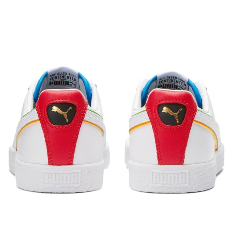 giay-Puma-Clyde-chinh-hang-375553-01