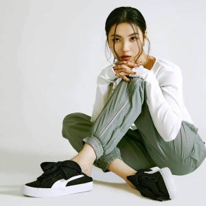 giay-Puma-Mule-chinh-hang-382331-01