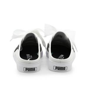 giay-Puma-Mule-chinh-hang-382331-03