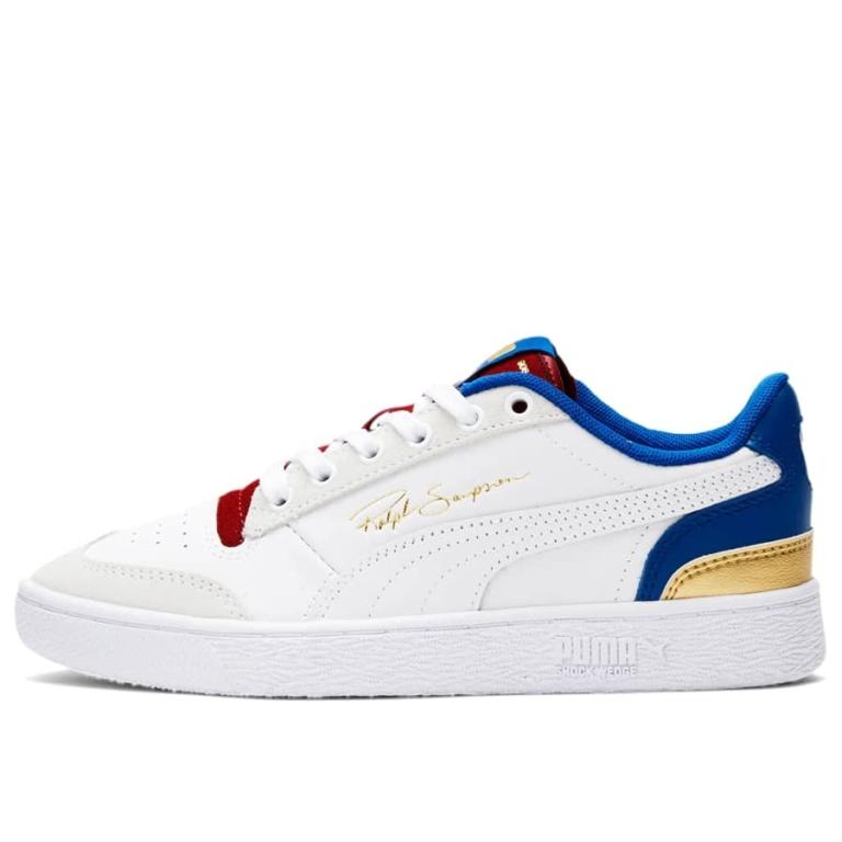 giay-Puma-Ralph-Sampson-chinh-hang-380377-01