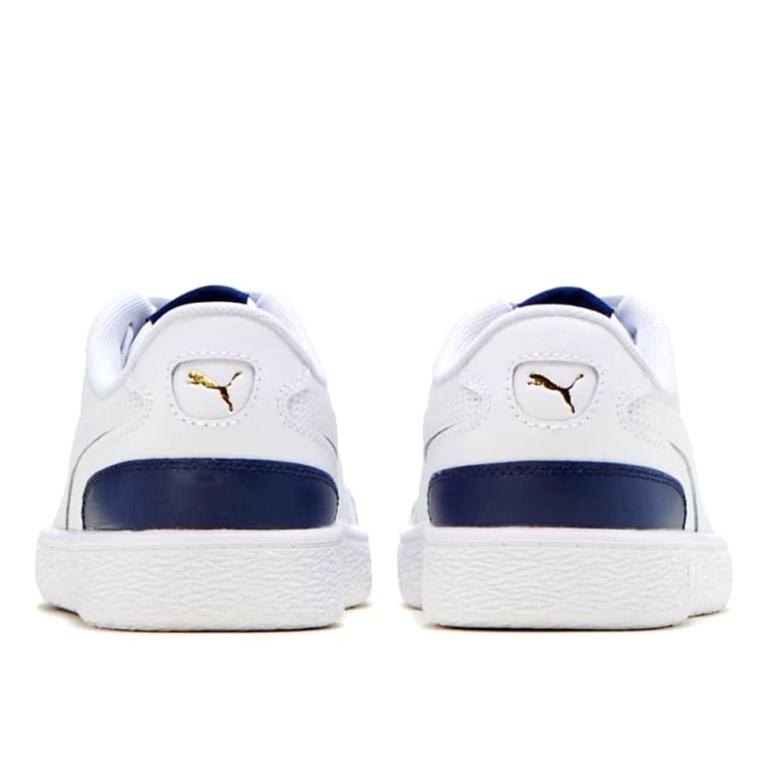giay-Puma-chinh-hang-Ralph-Sampson-370919-02