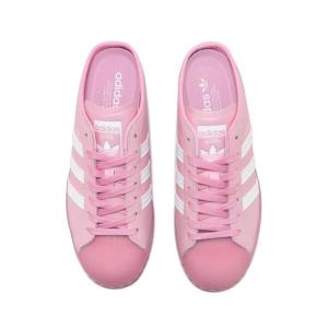 giay-adidas-dap-got-Superstar-Mule-chinh-hang-FX2756