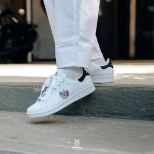 giay-adidas-Stan-Smith-chinh-hang-FW2443
