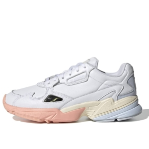 giay-adidas-chinh-hang-Falcon-EG8141