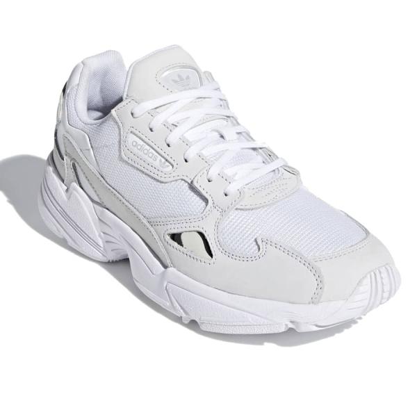 giay-adidas-chinh-hang-falcon-crystal-white-b28128