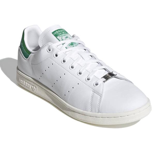 giay-adidas-chinh-hang-stan-smith-FX7482