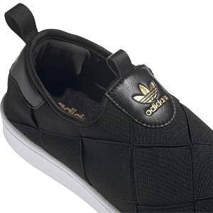 giay-adidas-superstar-chinh-hang-FV3187