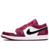 giay-Nike-Air-Jordan1-chinh-hang-553560-604