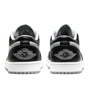 giay-Air-Jordan1-chinh-hang-553558-039