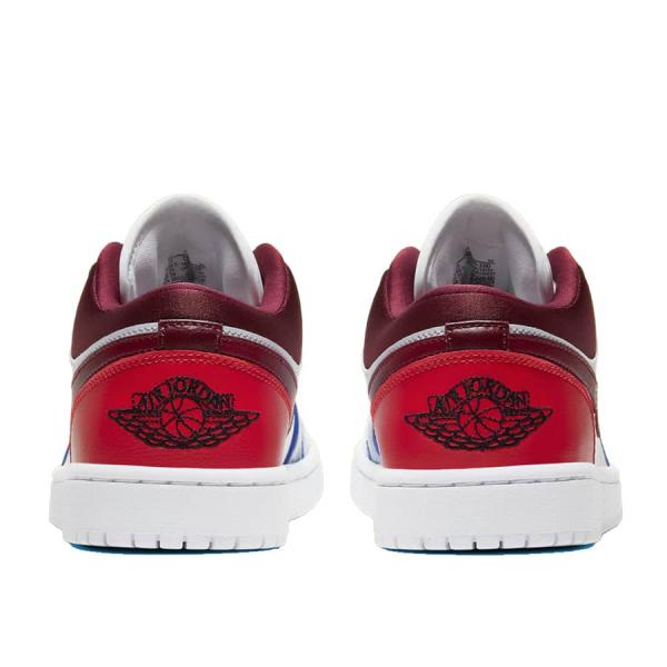 giay-Nike-chinh-hang-Jordan1-DB5455-100