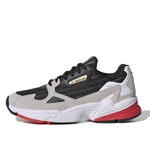 giay-adidas-falcon-chinh-hang-Q47262