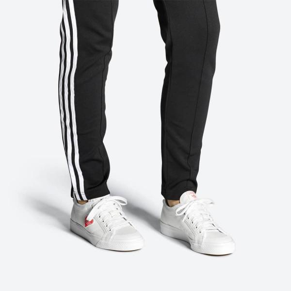 giay-adidas-chinh-hang-Nizza-Valentine-EF5074