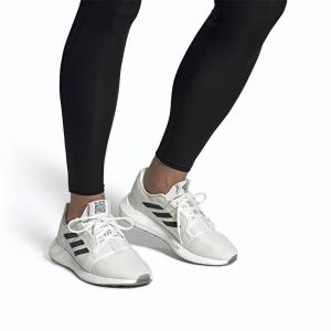 giay-adidas-chinh-hang-boost-eg0959