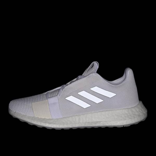 giay-adidas-chinh-hang-boost-eg0944