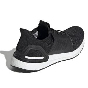 giay-adidas-UltraBoost19-chinh-hang-G54009