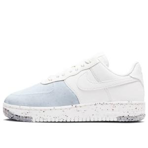 giay-Nike-Air-Force1-chinh-hang-CT1986-100