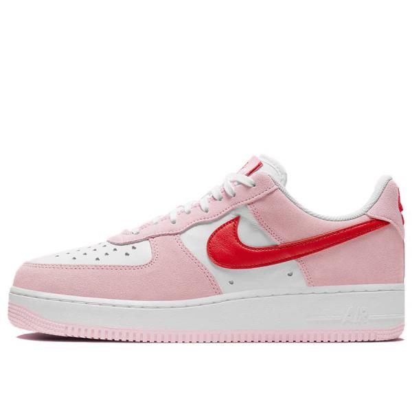 giay-Nike-Air-Force1-chinh-hang-DD3384-600